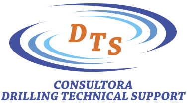 Consultora Drilling Technical Support